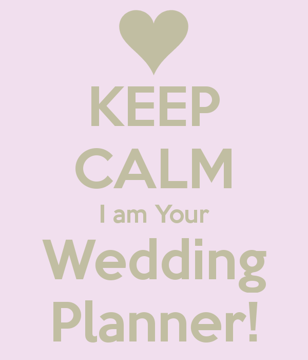 keep-calm-i-am-your-wedding-planner-3